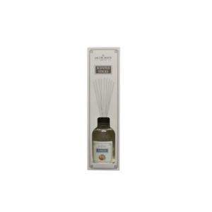 Parfum pentru interior Briza Marii si Betisoare de Bambus
