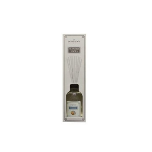 Parfum pentru interior Briza Marii si Betisoare de Bambus Parfumuri de interior
