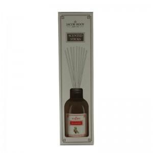 Parfum pentru interior cu Merisor si Betisoare de Bambus
