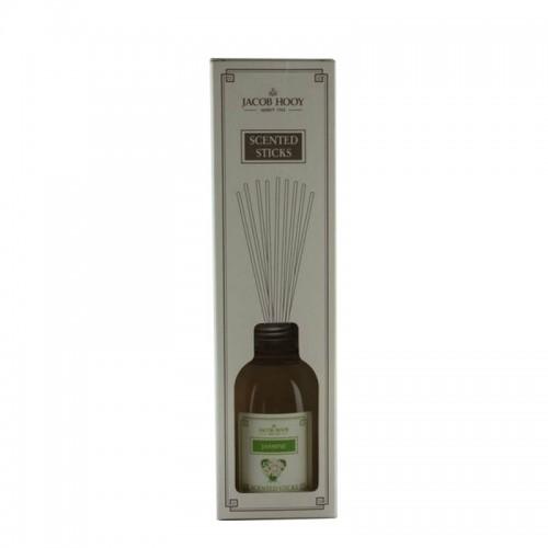 Parfum pentru interior cu Iasomie si Betisoare de Bambus Parfumuri de interior