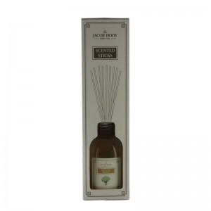 Parfum pentru interior cu Lacramioare si Betisoare de Bambus