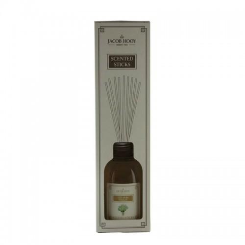 Parfum pentru interior cu Lacramioare si Betisoare de Bambus Parfumuri de interior