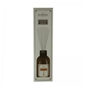 Parfum pentru interior cu Mosc si Betisoare de Bambus