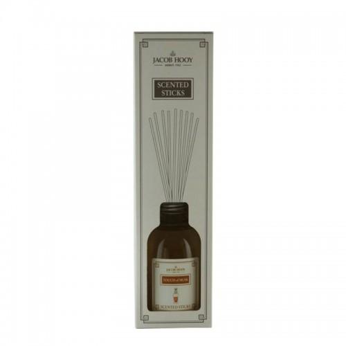 Parfum pentru interior cu Mosc si Betisoare de Bambus Parfumuri de interior