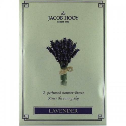 Plic parfumat cu aroma de Lavanda