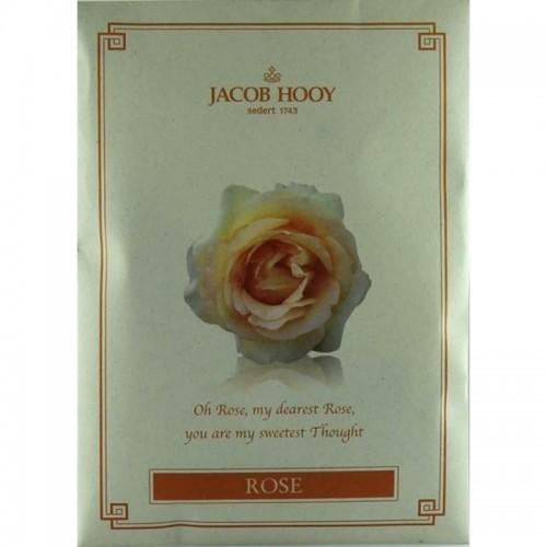 Plic parfumat cu aroma de Trandafir