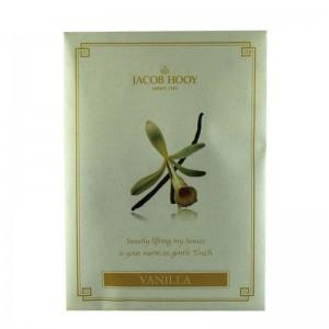 Plic parfumat cu aroma de Vanilie