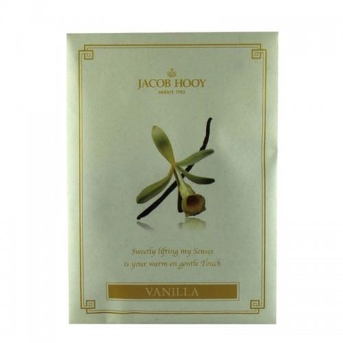 Plic parfumat cu aroma de Vanilie Parfumuri de interior