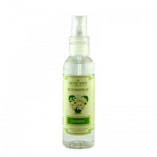 Spray pentru interior cu Iasomie Parfumuri de interior