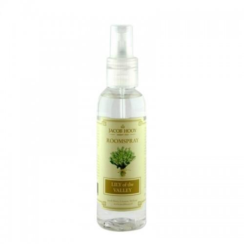 Spray pentru interior cu Lacramioare Parfumuri de interior