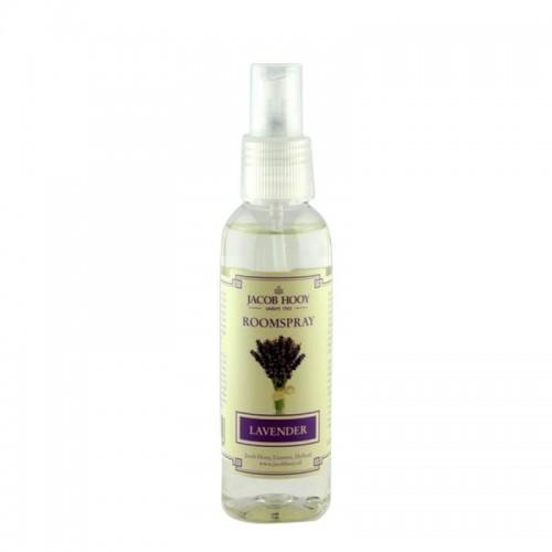 Spray pentru interior cu Levantica Parfumuri de interior