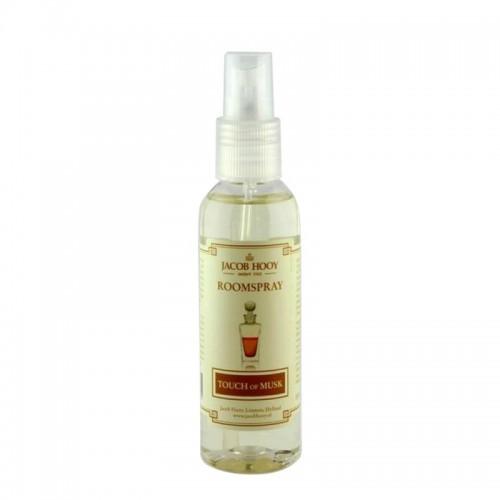 Spray pentru interior cu Mosc Parfumuri de interior