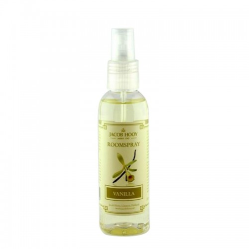 Spray pentru interior cu Vanilie Parfumuri de interior