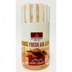 Fresh Air cu aroma de Mosc