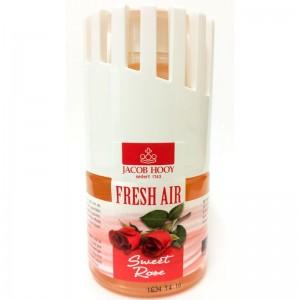 Fresh Air cu aroma de Trandafir
