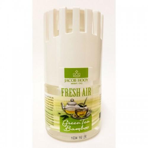 Fresh Air cu Ceai Verde si Bambus Parfumuri de interior
