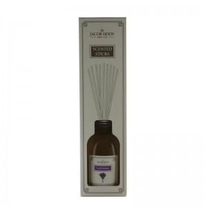 Parfum pentru interior cu Lavanda si Betisoare de Bambus