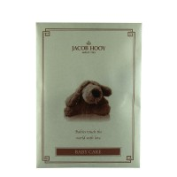 Plic parfumat Baby Care