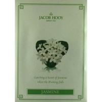 Plic parfumat cu aroma de Iasomie