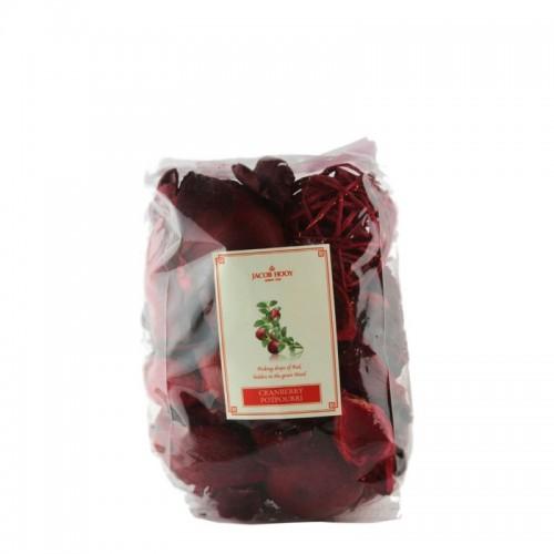 Potpourri Cranberry