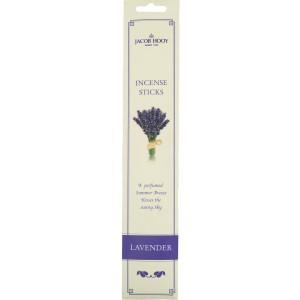 Betisoare parfumate Lavanda