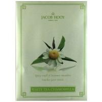Plic parfumat cu aroma de Ceai Alb si Musetel