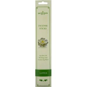Betisoare Parfumate Lotus