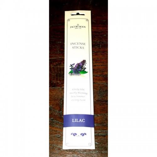 Betisoare parfumate Liliac