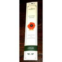 Betisoare parfumate Opium