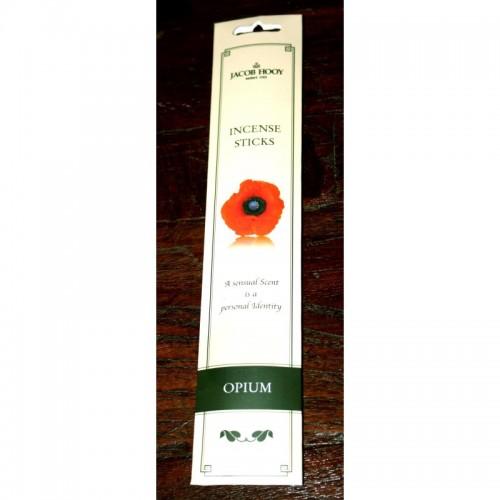 Betisoare parfumate Opium Betisoare parfumate