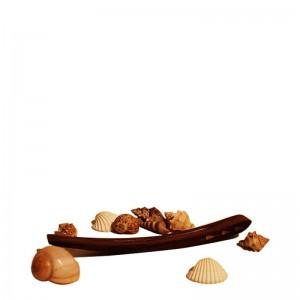 Suport din lemn pentru Betisoare Parfumate