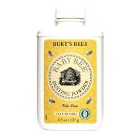 Pudra pentru bebelusi Burt's Bees