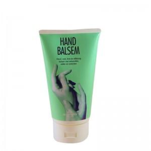 Balsam de maini Jacob Hooy Ingrijirea mainilor