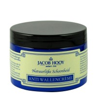 Crema Anti-Cearcane Jacob Hooy