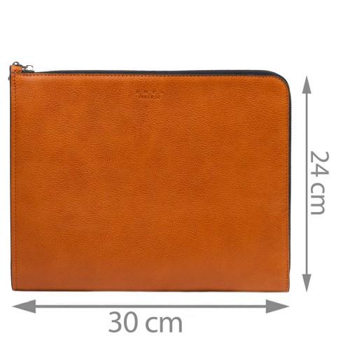 Mapa tip plic maro GB250