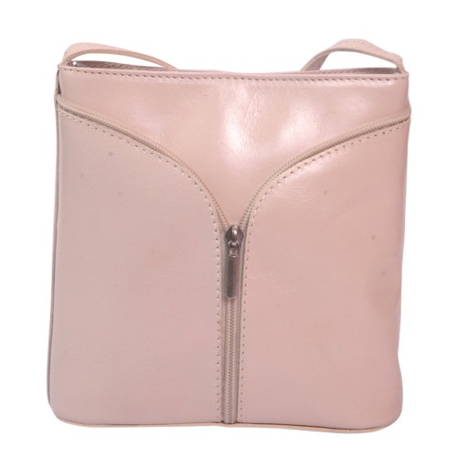 Gentuta piele roz pal GF107