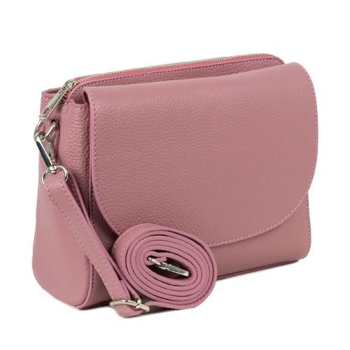 Gentuta piele roz GF2190