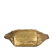 Borseta dama bronze GF2263