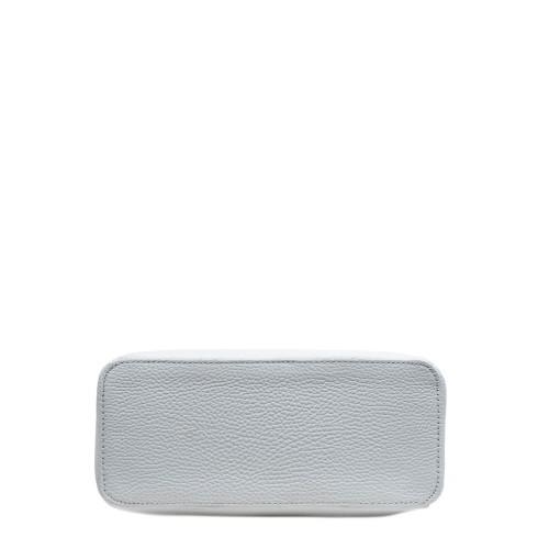 Gentuta piele alba GF2901