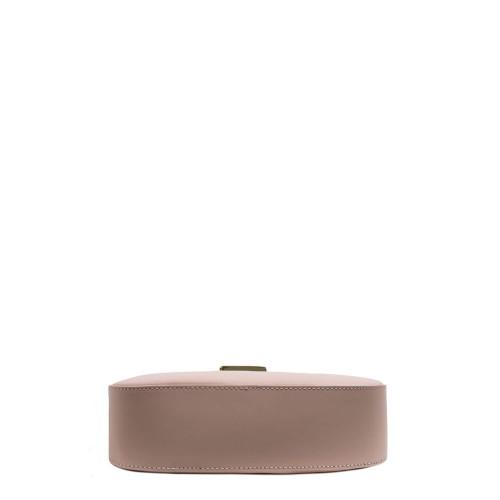 Gentuta piele roz pal GF2951