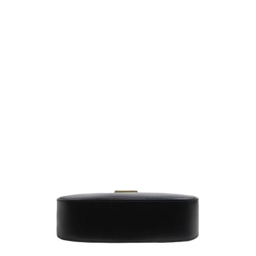 Gentuta piele neagra GF2952