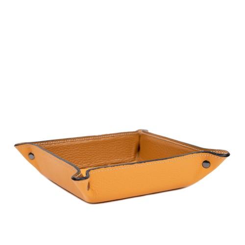 Suport organizator oranj/maro SP006