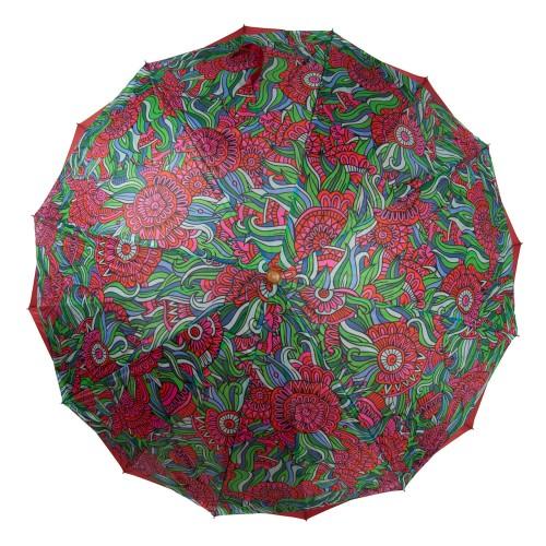 Umbrela imprimeu UB001