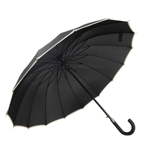 Umbrela neagra UB004