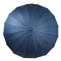 Umbrela bleumarin UB005